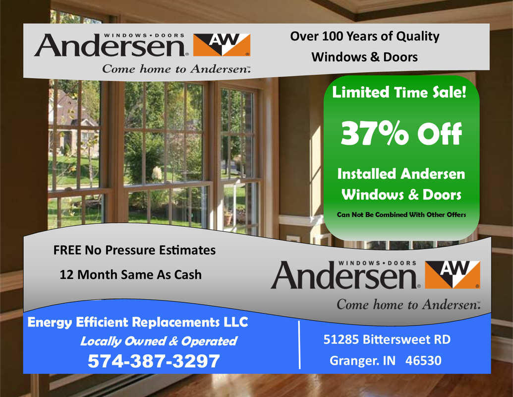 Energy efficient replacements replacement windows vinyl for Window and door replacement company
