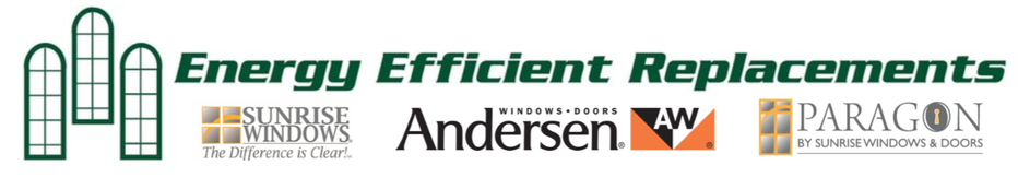 Premium Window & Door Replacement Company 574-387-3297 Andersen Windows Installation