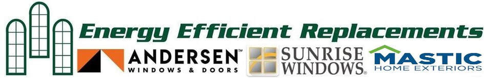 Premium Window & Door Replacement Company 574-387-3297